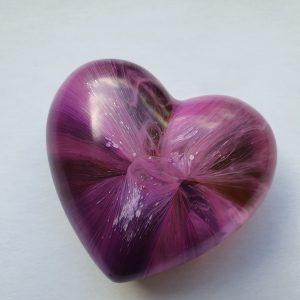 Urn mini urn hart