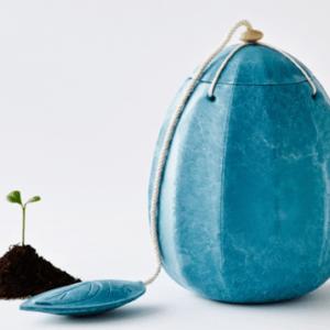 Urn beyondlife urn