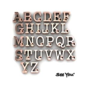 Assieraad letters uitvaart