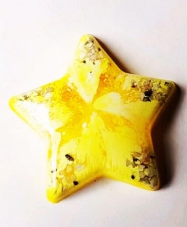 Urn ster