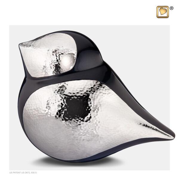 A560 Soulbird Adult Urn Loveurns