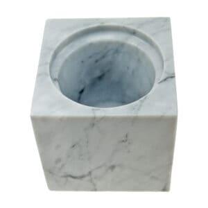Cubos urn wit