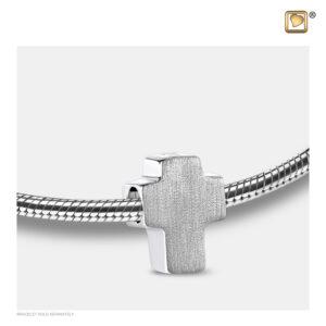 BD2050 Cross asbedel