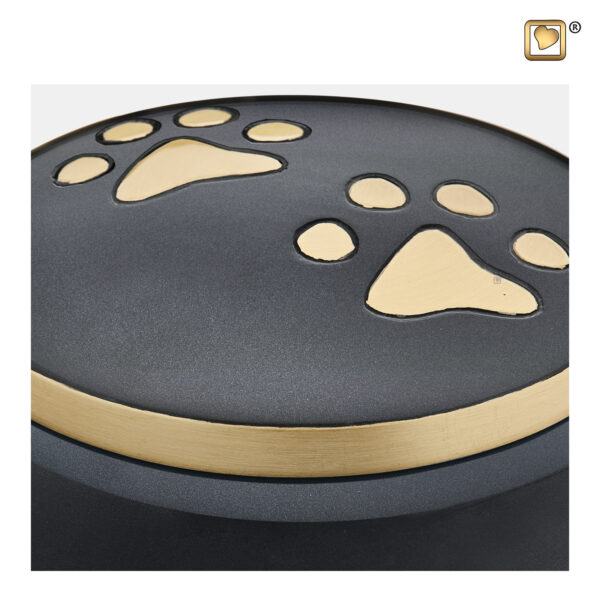 P270S Dierenurn pet urn dierenurn
