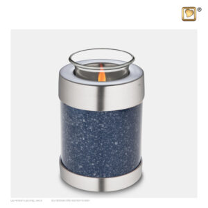 T663 Tealight Urn Loveurns