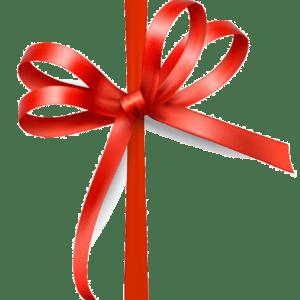 geschenkbon uitvaartwinkel As Creations Deventer