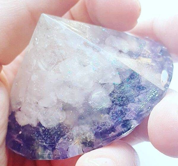 Urn Diamant As Creations